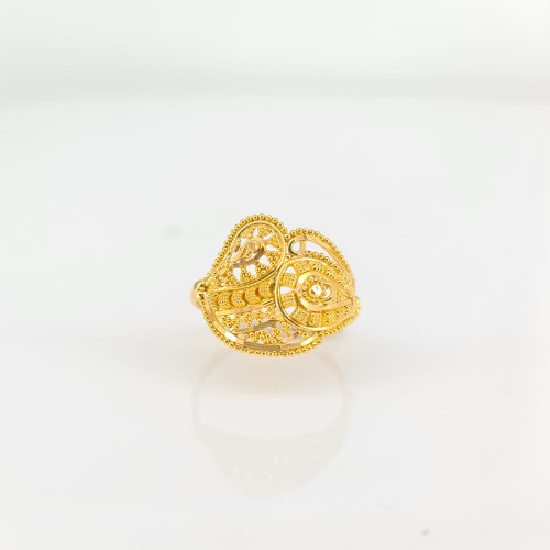 Kolkata Ring 002