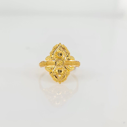 Kolkata Ring 00