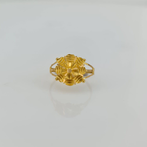 Kerala Fancy Ring