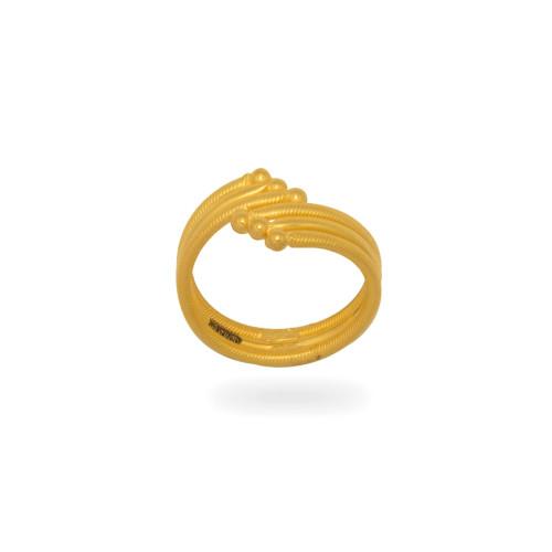 Malabar Ring 2