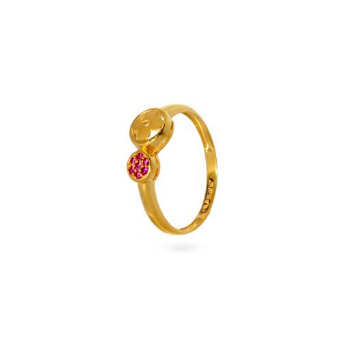 Shilpa Ladies Ring