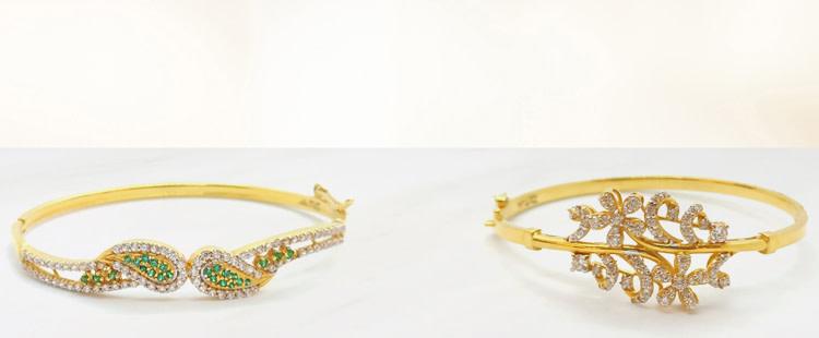 H.k.s Jewellers