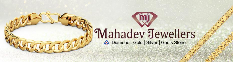 Mahadev Jewellers