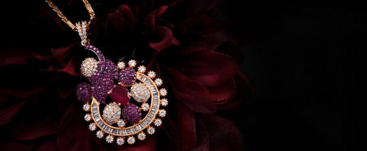 Sri Jain Jewellery