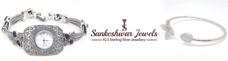 Sri Sankeshwar Jewels