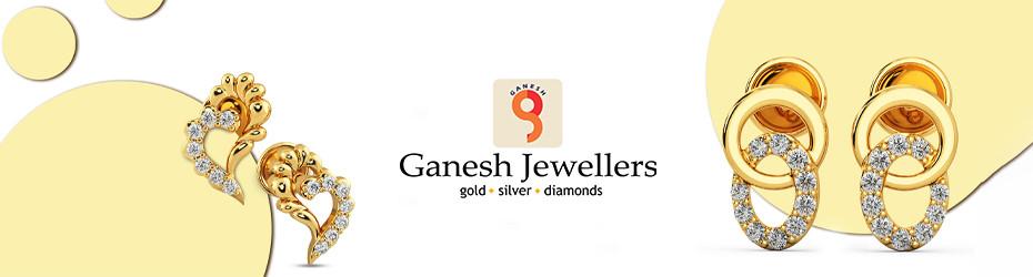 Ganesh Jewellers
