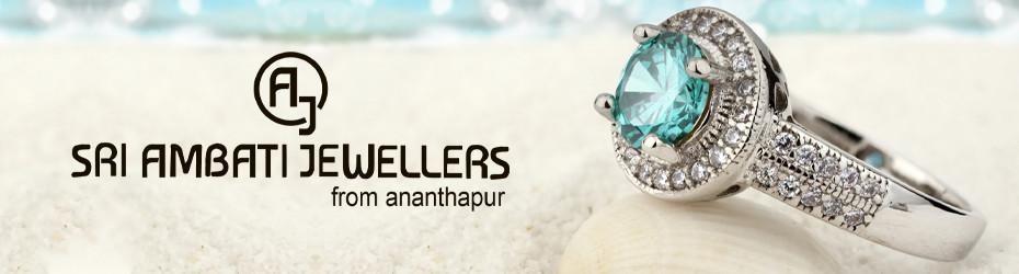 Sri Ambati Jewellers