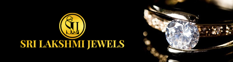 Sri Lakshmi Jewels