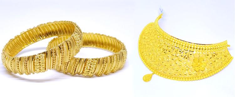Goutham Jewels Next