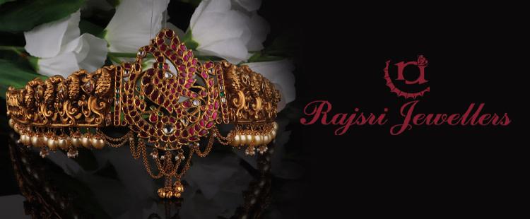 Rajsri Jewellers