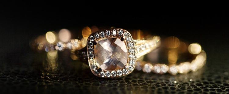 Tulsi Jewellers