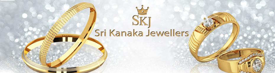 Sri Kanaka Jewellers