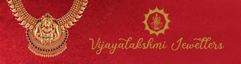 Vijayalakshmi Jewellers