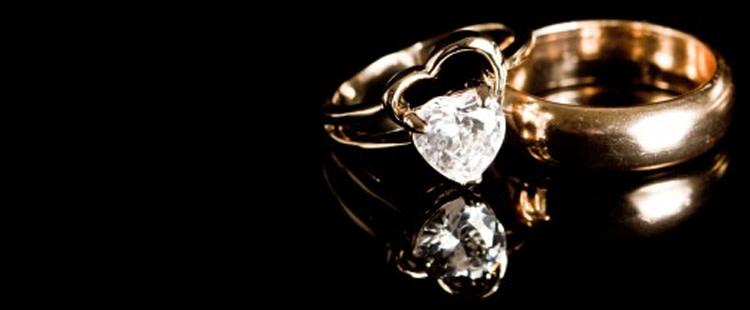 Neelkanth Jewels
