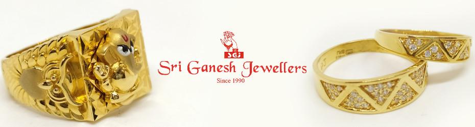 Sri Ganesh Jewellers