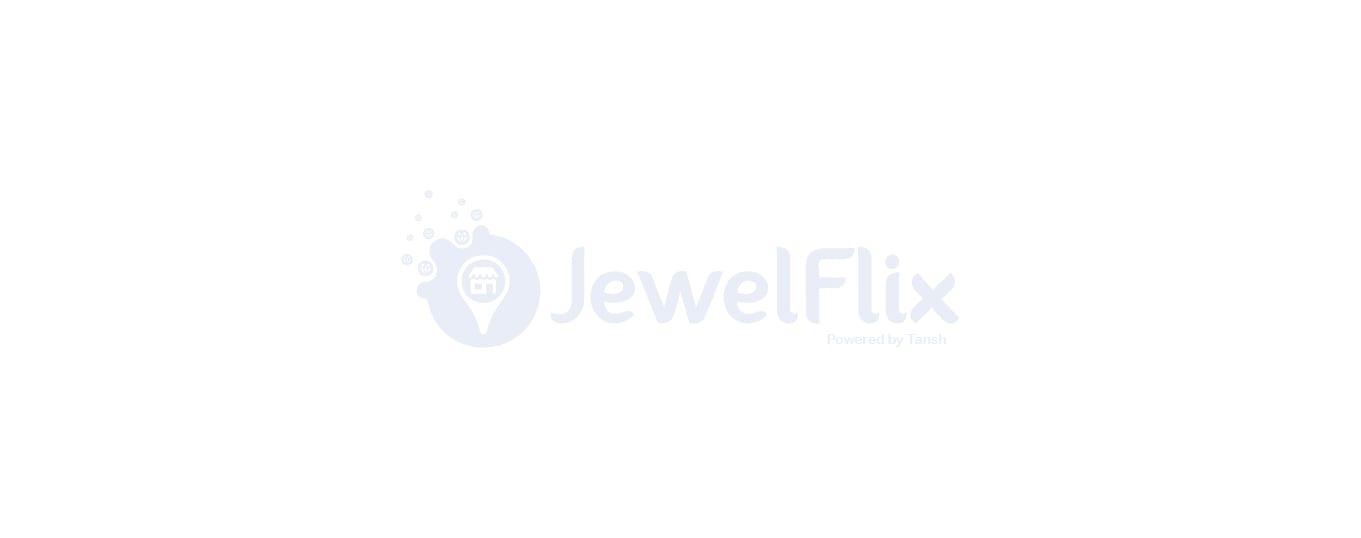JewelFlix Stores
