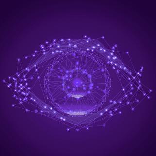 JewelFlix Vision