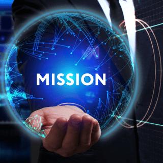 JewelFlix Mission