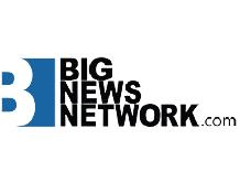 bignewsnetwork