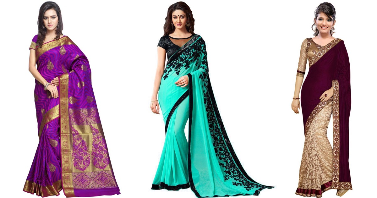 5a3781296ac ... Saree shops in Bangalore   16 shops you must check out ...