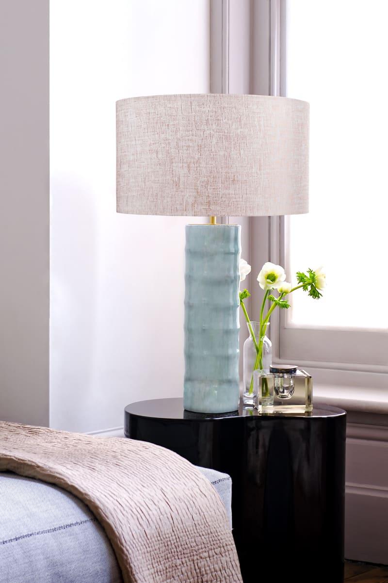 Bordslampor lampor från Kategori Tapetorama