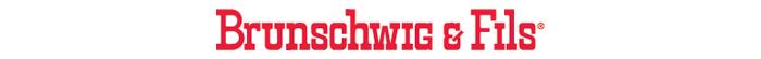 Brunschwig & Fils logotyp