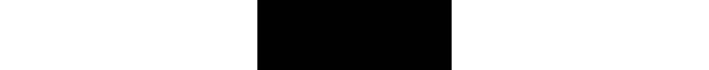 Jean Paul Gaultier logotyp