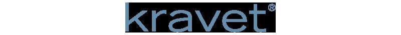 Kravet logotyp