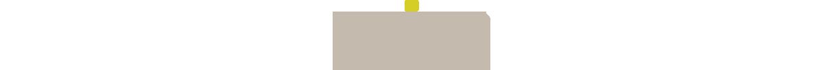 Scion logotyp