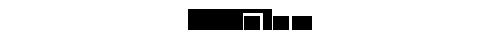 Maharam logotyp