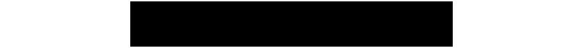 Rapture & Wright logotyp