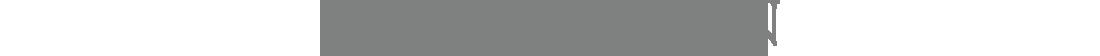 Harlequin logotyp