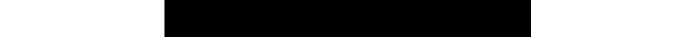 John Derian logotyp