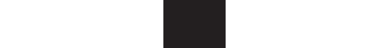 Lavmi logotyp
