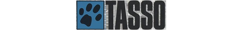 Tasso logotyp