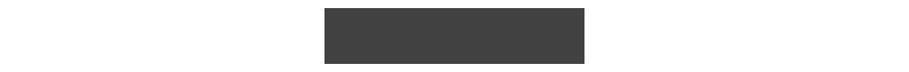 Kvadrat logotyp