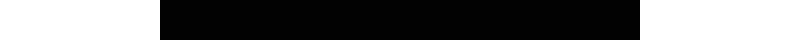 Anthology logotyp