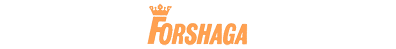 Forshaga logotyp