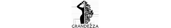 Grandezza logotyp