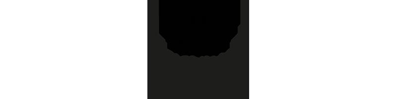 Ulricehamns Tapetfabrik logotyp