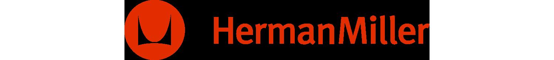 Herman Miller logotyp