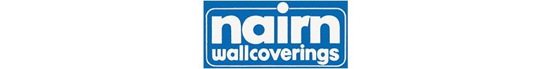 Nairn logotyp