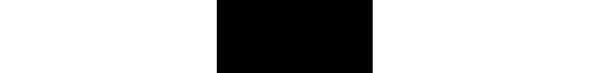 Orac logotyp