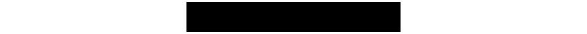 Zoffany logotyp