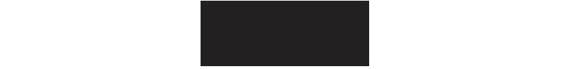 Élitis logotyp