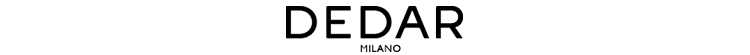Dedar logotyp