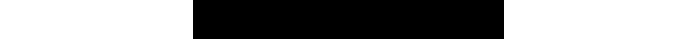 Wallquest logotyp