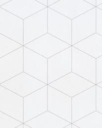 tapeter geometriska mönster