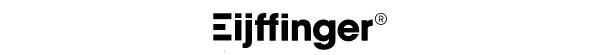 Eijffinger logotyp