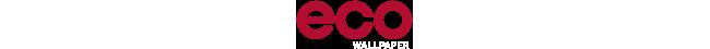 ECO logotyp